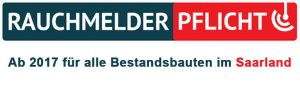 Rauchmelderpflicht Saarland