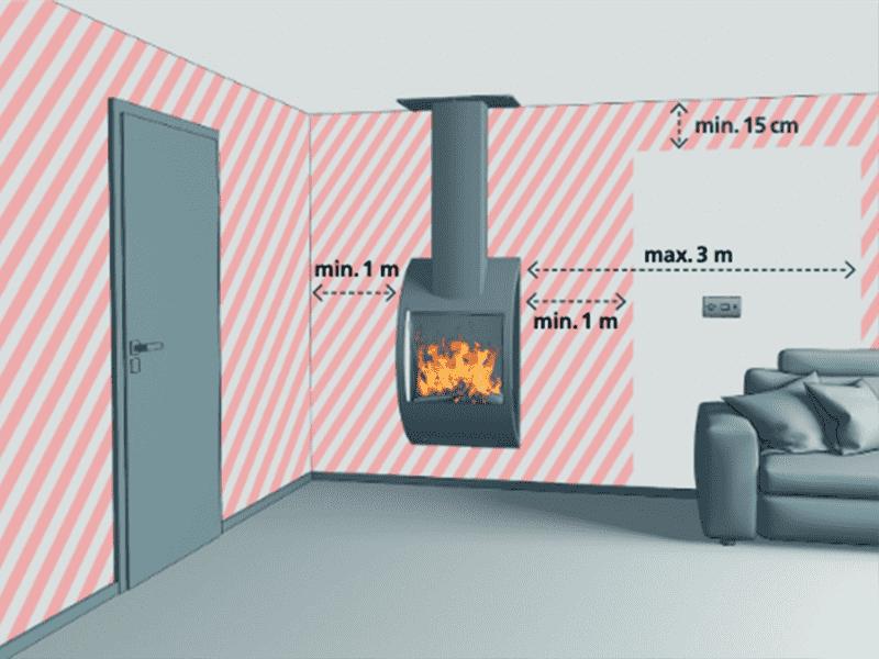 Co Melder Wo Anbringen : g nstig co melder kaufen kohlenmonoxidmelder rauchmeldershop ~ A.2002-acura-tl-radio.info Haus und Dekorationen