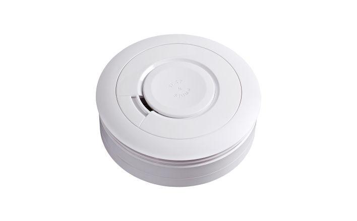 rauchmelder ei electronics ei605 d rauchmeldershop. Black Bedroom Furniture Sets. Home Design Ideas