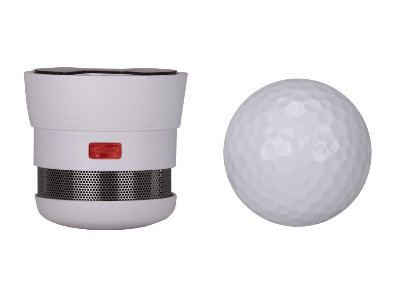 rauchmelder cautiex invisible 10y rauchmelder sqs. Black Bedroom Furniture Sets. Home Design Ideas