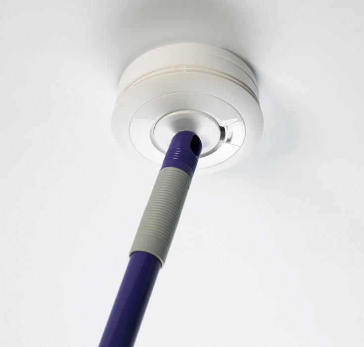 rauchwarnmelder ei electronics ei605c d rauchmelder sqs. Black Bedroom Furniture Sets. Home Design Ideas