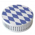 Rauchmelder Pyrexx PX-1, V3-Q Bayern-Edition Pyrexx_PX-1_V3_BE