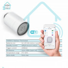 Heizkörperthermostat ELRO Connects SF40RV Smart Home