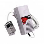 Gasmelder Schabus GX-B2 pro 230 V mit ext. Sensor 313002