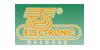 TS-Electronics